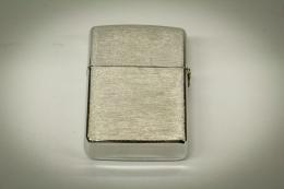 Lighter 1 CLEARANCE SALE!!!