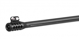 Black Bear Barrel 4.5
