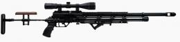 Sniper 9mm .35