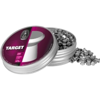 Target 4,5