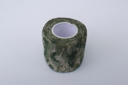 Camo Strech Tape 2
