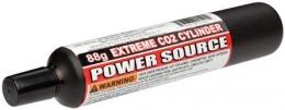 CO2 Cartridge 88g
