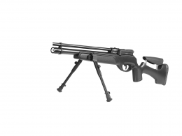 HPA TACTICAL 5,5 Synthetic