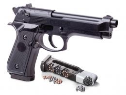 Zračna Pištola Crosman PDM9B