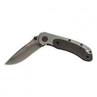 Goose Knife
