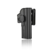 CY-G17 Glock Holster