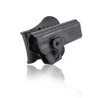 CY-G34 Glock Holster