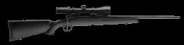Axis II .308 WIN + 3-9x40