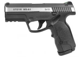 Steyr M9-A1 4.5