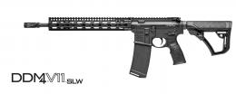 V11™ SLW 16