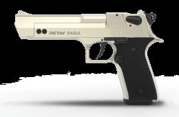 [Image: eagle-9mm-nickel.png]