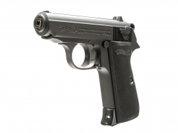 Walther PPK/S 4.5mm