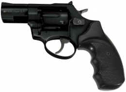 Viper 2.5inch 6mm Black