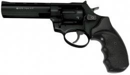 Viper 4.5inch 9mm Black