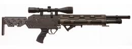 GTK-290 5,5