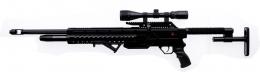 GTK-SP 9mm .35
