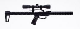 REX-KT 9mm