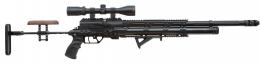 Sniper .45