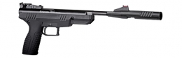 Trail NP Break Barrel Pistol 4,5