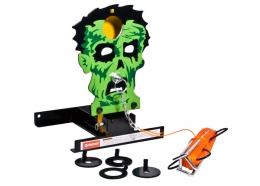 Field Target - Zombie