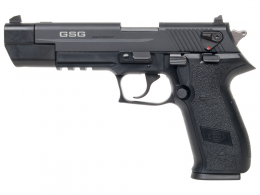 Pištola GSG Firefly Sport .22 LR