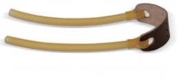 Rezervna guma za fračo