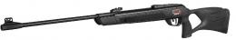 G-Magnum 1250 5,5