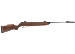 Hunter 1250 5,5