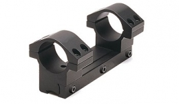 Scope Mount Platform Rail TS-250 Medium
