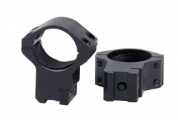Scope Mounts TS-250 Medium