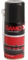 Airgun Oil Spray