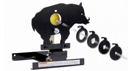 Takedown Field Target - Wild Boar