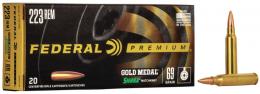 [Image: gold-medal-223-rem-4-98g-77gr-sierra-mat...-bt-hp.png]