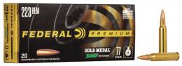 [Image: gold-medal-308-win-11-34g-175gr-sierra-m...t-hp-1.png]