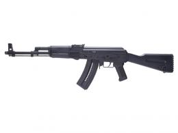 AK47 synthetic .22LR