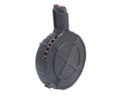 MP5 110-Round Rotary Magazine