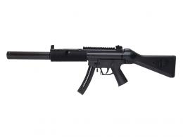 MP5 SD .22LR