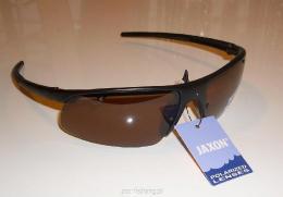 Polaroidna očla AK-OKX04AM