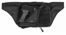 Universal gun carry bag.