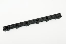 Weaver rail 10