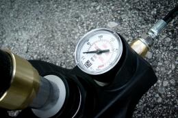 [Image: hill-pump-3-stage-high-pressure-hand-pum...2015-6.jpg]