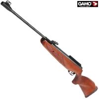 Hunter 1250