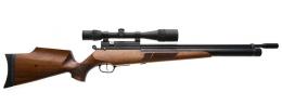 Hunting Master AR6 5,5