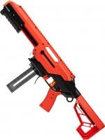 Ceda Jet Red