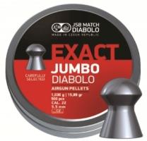 Exact Jumbo 5,53