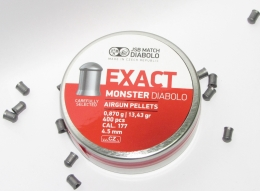[Image: jsb-exact-monster-4-52-400.jpg]