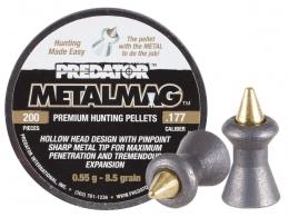 Predator Metalmag 4.5