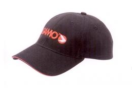 Cap - Baseball Style