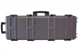 Kovček Rojal XL Grey