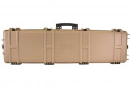 Kovček Rojal XL TAN